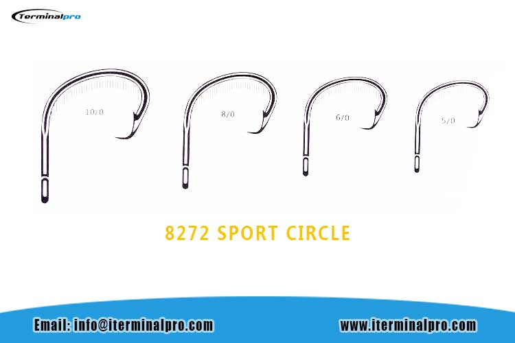 8272-SPORT-CIRCLE-BIG-GAME-FISHING-HOOK-TERMINALPRO