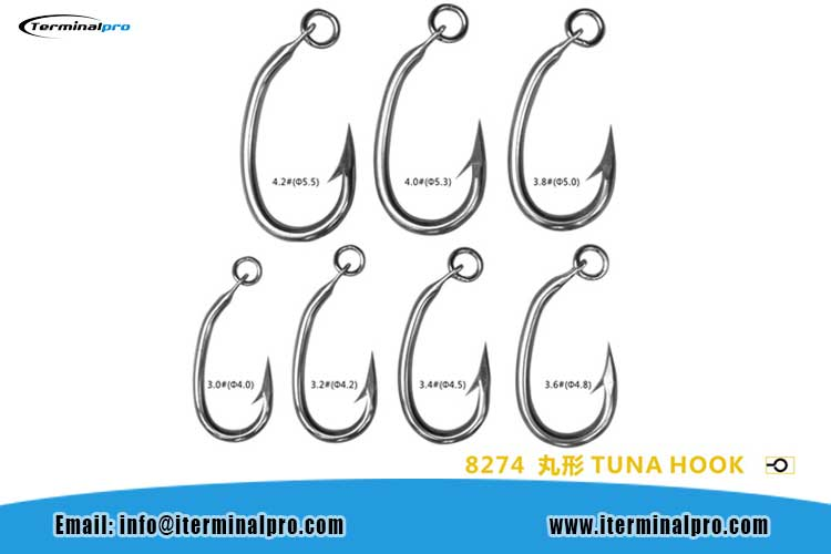 8274-TUNA-HOOK-FOR-BIG-GAME-FISHING-TERMINALPRO