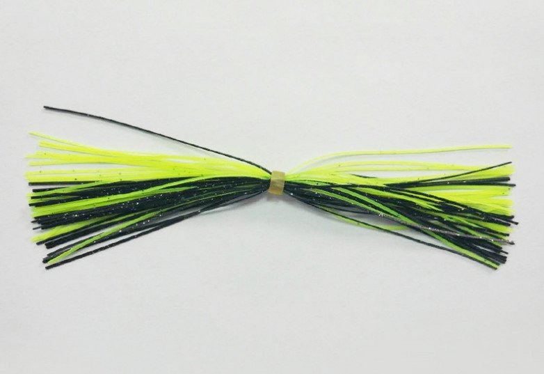 attractive-silicone-skirts-for-spinner-bait-and-jig-head-soft-frog