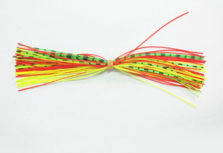 wholesale-attractive-silicone-skirts-for-spinner-bait-and-jig-head-soft-frog