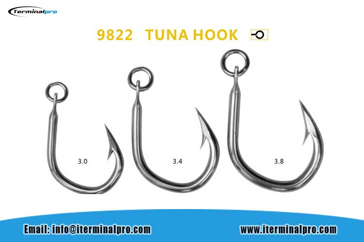 9822-TUNA-HOOK-FOR-BIG-GAME-FISHING-BOAT-FISHING-DEEPSEA-FISHING-TROLLING-FISHING-TERMINALPRO